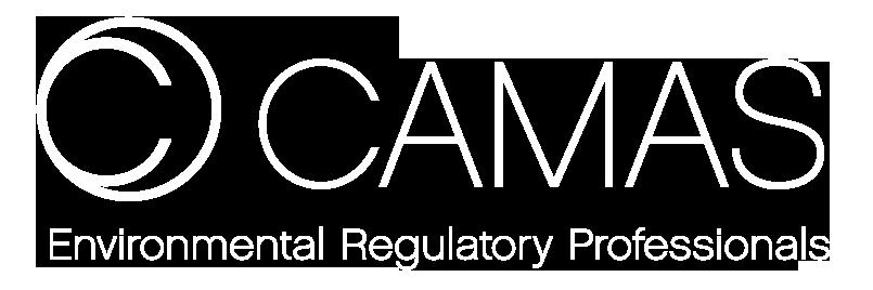 Camas, LLC